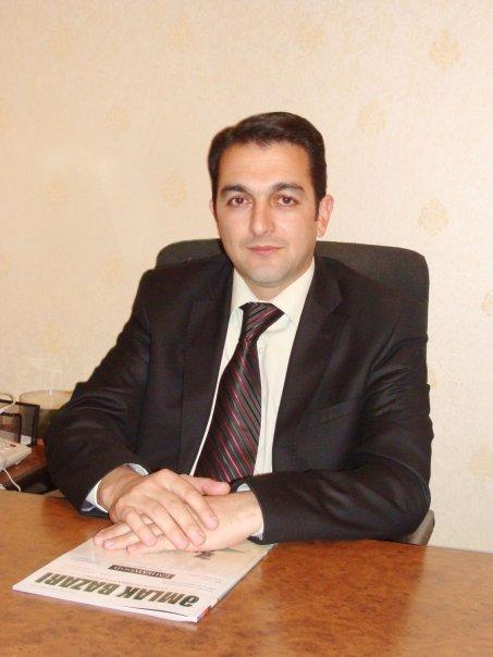 Ramil Osmanlı ile ilgili görsel sonucu